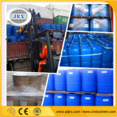Chemical Packaging and Shipping