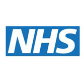 NHS of UK