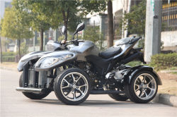 250cc EEC atv on road use