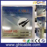 CCTV Cable Pack color box
