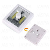 Removable Switch Night Light (44-1S1744)
