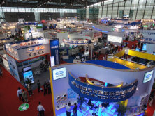 World Trade Fair and Conference