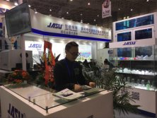 The 15th DMP Dongguan International Rubber,Plastic and Packaging Exhibition