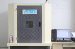 base static pressure test machine