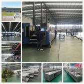 Shandong Legend Commercial Kitchen Equipment Co.,Ltd.
