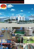 Foshan Shunde Junyue Plastic Hardware Products Co.,Ltd.