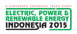 17th Indonesia Power Generation, Renewable Energy & Electrical Equipment Exhibitions