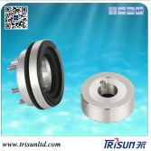 Mechanical seal.Inoxpa Prolac pump seal, Famous pump seal