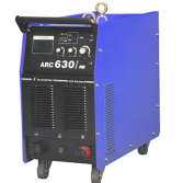 Shenzhen General Welder Technology ARC630IJ