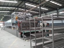 Factory Workshops&Production Lines