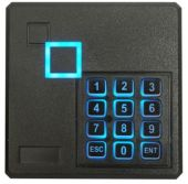 Keypad RFID Reader Access control
