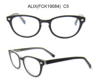 kids optical frame
