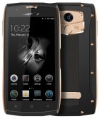 Blackview BV7000 Pro IP68 Waterproof Shockproof 4G Fingerprint Smartphone MTK6750T Octa Core 5.0""