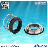 Mechanical seal.Alfa Laval Pump seal, Famous pump seal