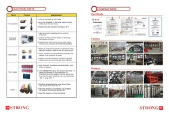 Brochures Home page 12