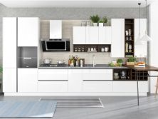 Hot Sale Modern High Quality Cheap Kitchen Cabinets