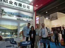 110th Canton Fair.Oct.2011