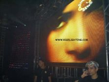 P10 LED Indoor Display Screen_Project In Brazil
