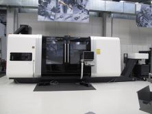 JST Precision Will Be Equipped with 2 New Turning-Milling Composite Machines
