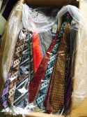 sample necktie