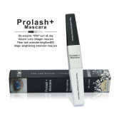 Best Selling Prolash+ Mascara