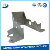 Pressed Metal Fabrication Bending/Stamping Part