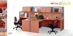 High quality office workstation