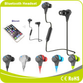 Promotional Price CE, RoHS Proved Bluetooth Earphone