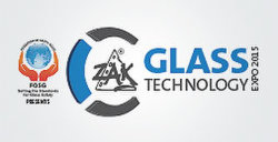 ZAK Glass Technology Expo 2015