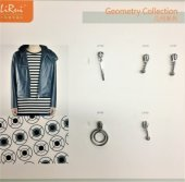 Geometry collection