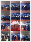 Excellent employees praised by our customers