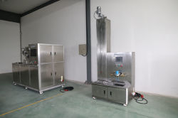 Meiruier Filter Laboratory equipment