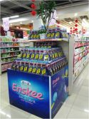 ENSKEE toothbrush products photos at shops