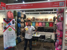 China Sourcing Fair 201710-5