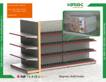 HBE-X2-Shelf-Divide