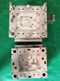 Household Appliance Plastic injection mold