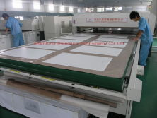 Production Line-10
