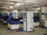 Machining Workshop 1