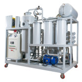 Oil Discoloration Machine TYR