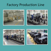 Factory ProductionLine