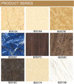 New tile marble stone tiles flooring porcelain tile price