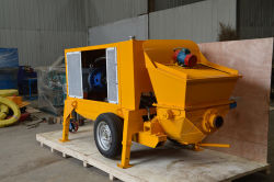 Shotcrete equipment for sale