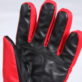 s02 heating gloves