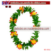 Wedding Decoration Wedding Bridal Promotional Flower Lei Party Popper