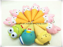 Ice Cream Animals Squishies