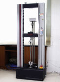 Peeling Strength Test Machine
