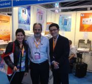 2013 Year HK Electronics Exhibition