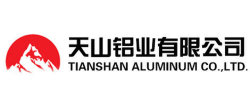Tianshan Aluminum Co.,Ltd