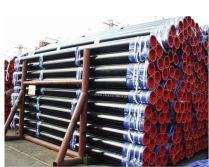 Oil pipe Package