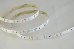 4014 60leds/meter White Color Strips